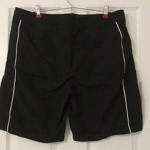 Lands' End Swim - Lands' End Pool shorts